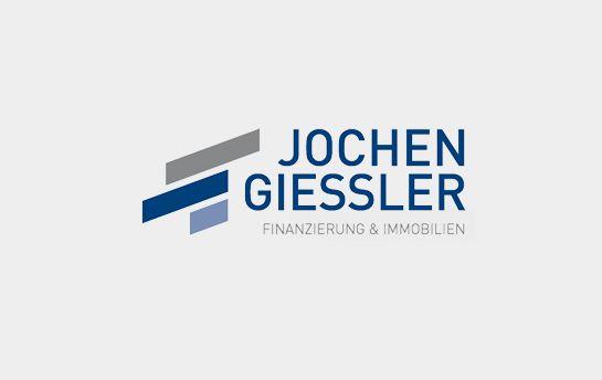 C 545x344 JochenGieler