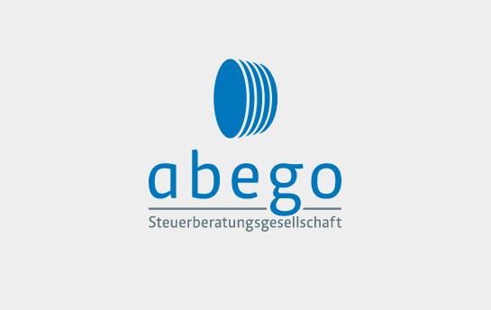 C 545x344 Abego Logo