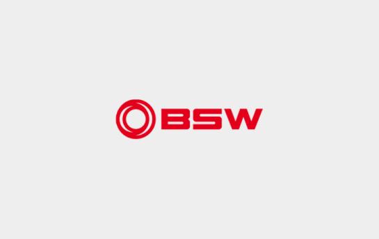 C 545x344 Bsw Logo