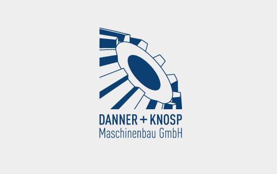 C 545x344 Danner Knosp Logo