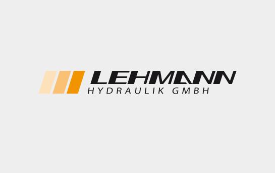 C 545x344 Lehmann Logo