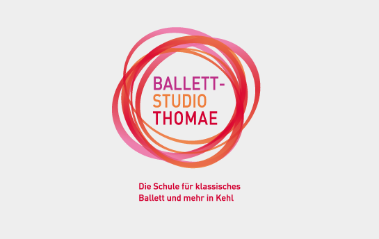 C 545x344 Logo Ballett Thomae