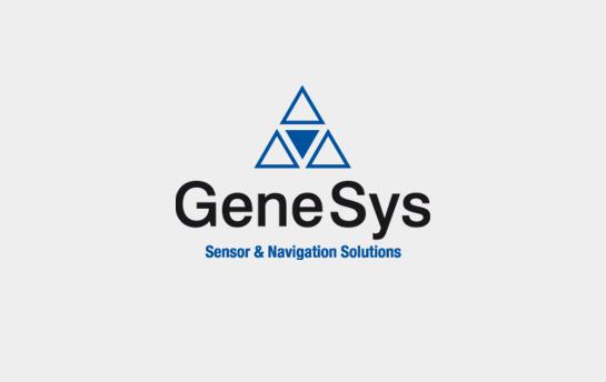 C 545x344 Logo Genesys