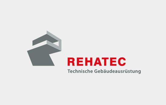 C 545x344 RehatecFinal