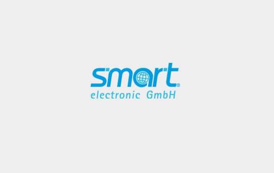 C 545x344 Smart