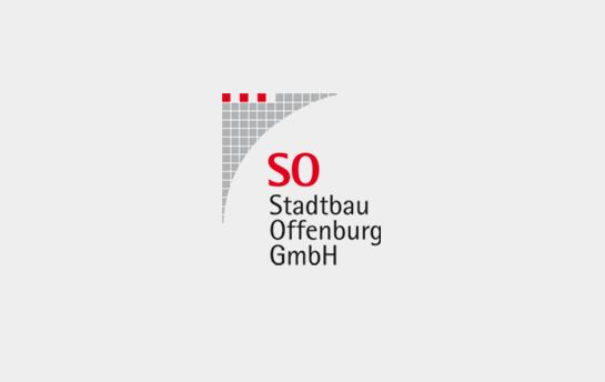 C 545x344 Stadtbau Og