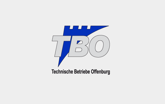 C 545x344 Tbo Logo